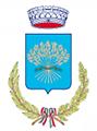 MIGLIANICO