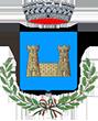 CASALINCONTRADA