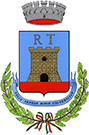 RIPA TEATINA