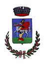 SAN MARTINO SULLA MARRUCINA