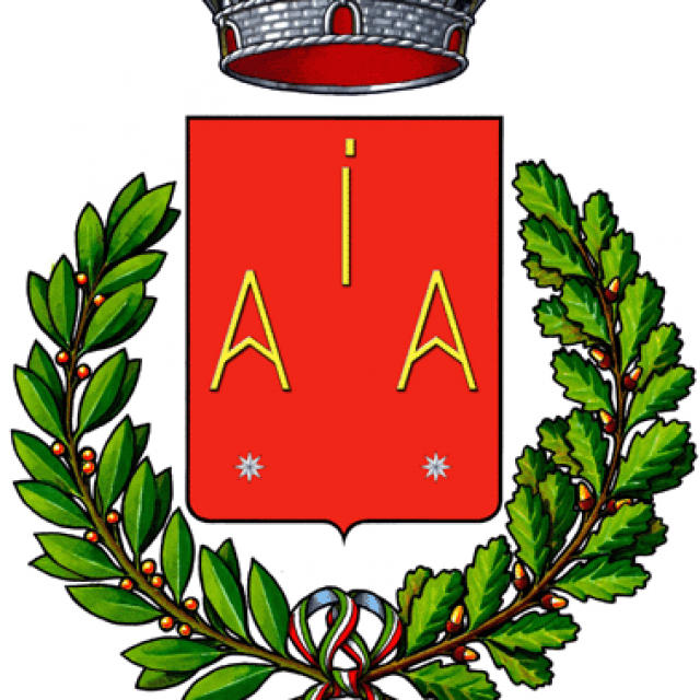 COMUNE DI ARI